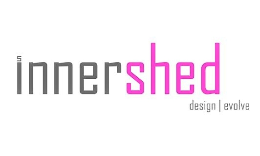 InnerShed Ltd create bespoke web solutions for clients with a variety of needs. From handcrafted websites and web systems to mobile apps and CRM's.