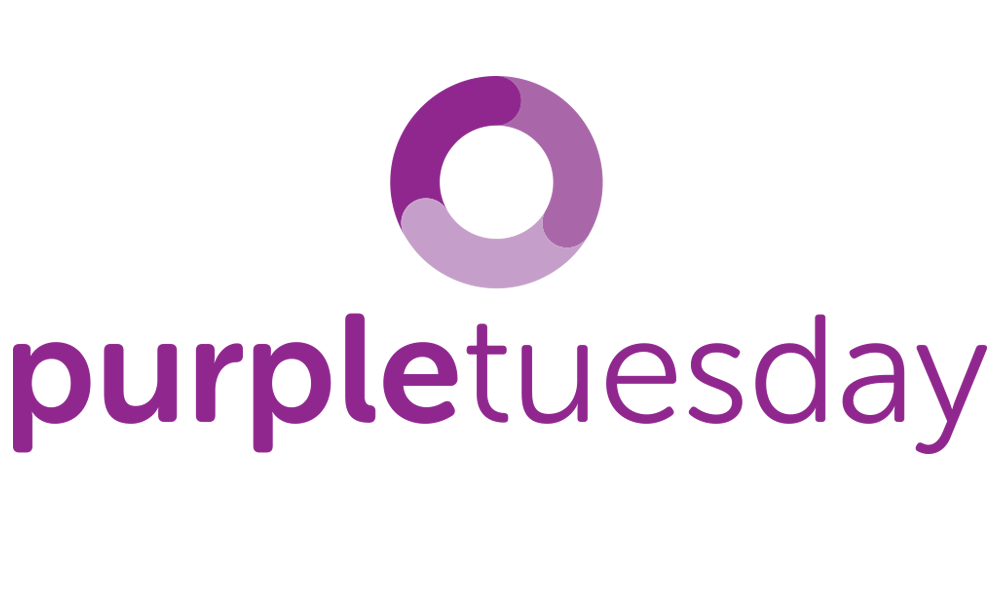 Purple Tuesday created Custom Software. From Software Consultancy, to Website Development, Mobile Applications, Software Development, Integration Solutions and Ongoing Support. They use their deep understanding of business processes to plan, build and support software that fits the way you work.