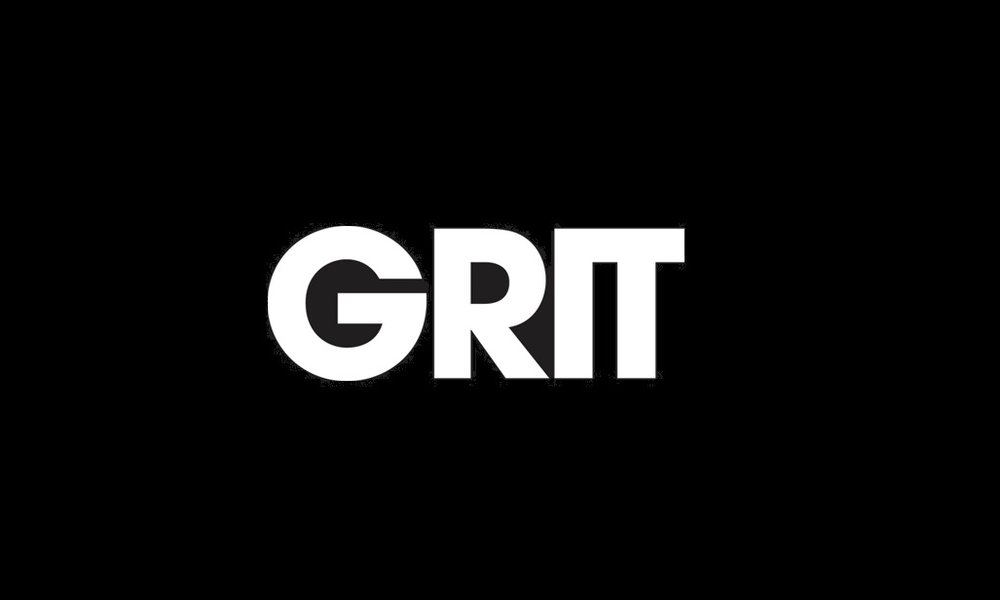 GRIT Digital write clean, crisp, best-practise code. Their websites are highly optimised and thoroughly tested. They're experienced with all leading CMS and E-Commerce platforms. They also have their own bespoke CMS/CRM solution, produce Apps, Prototyping, Integration, UX Design and Graphic Design.