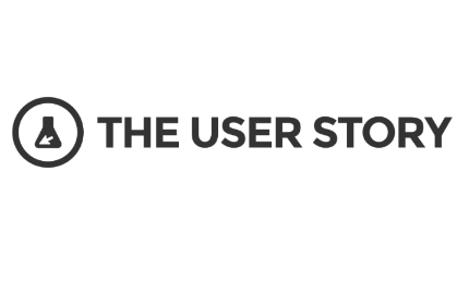 The User Story offer a range of services to analyse, understand, improve and measure your digital experiences. They specialise in UX Design, supporting every part of your digital projects, from ideation and prototyping to architecture and animation. They also provide tools and conduct studies to unlock incredible, immediate insights into how to improve experiences through User Research.
