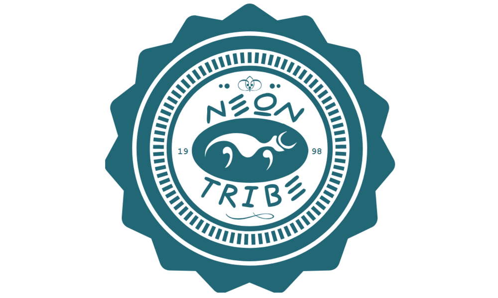 Neontribe is a software development company. They are agile and user-centered in their design and development work, producing websites and apps.  Their process is divided into 3 stages, Divided into three stages — Discovery, Development, Delivery