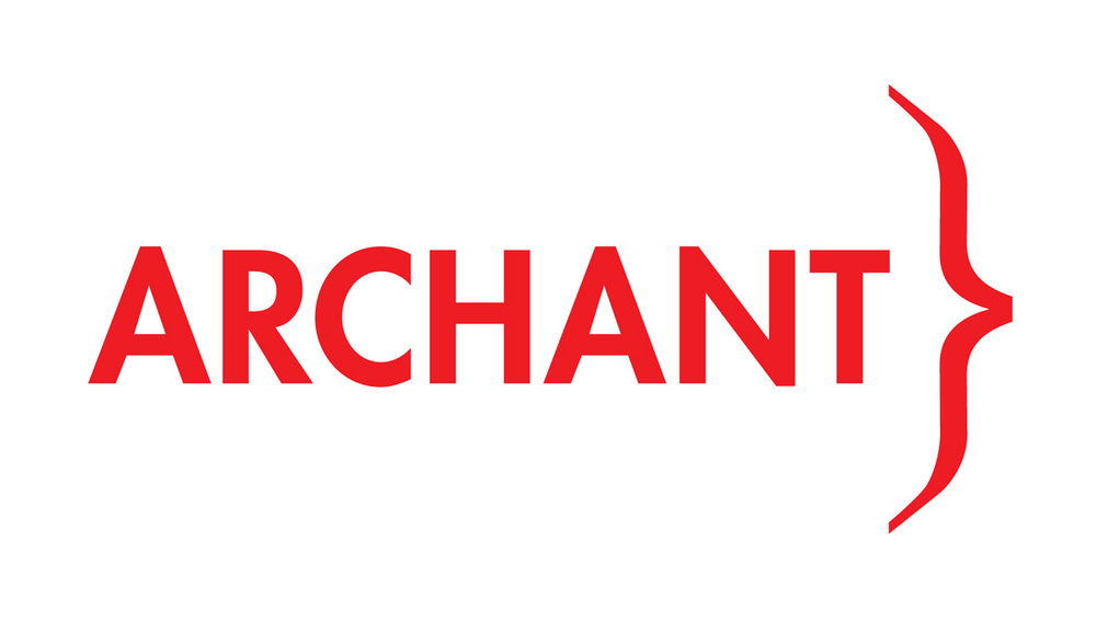 Archant is a privately owned media company serving geographical and specialist interest communities with over 140 brands and associated websites. They have a large portfolio of UK-based regional newspapers with titles in East Anglia, London, Kent and the South West, and publish 1.35 million copies a week in print.