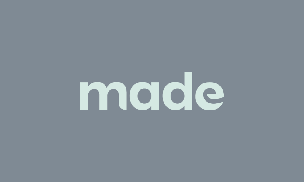 Made Agency are a creative agency offering design, web development,  digital marketing and user experience to deliver world-class outcomes for people and brands.