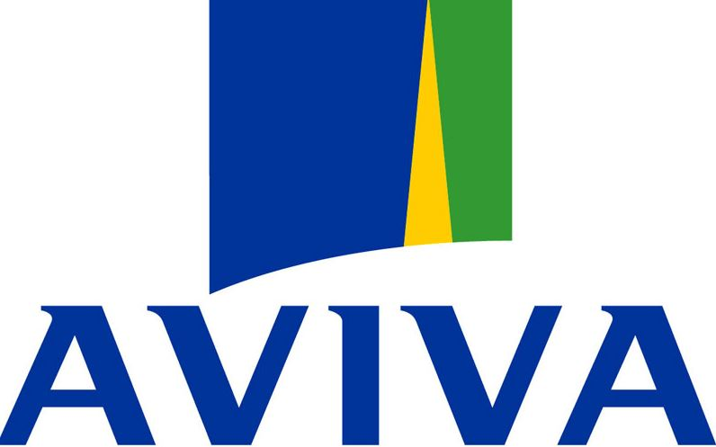 Aviva provides around 31 million customers worldwide with insurance, savings and investment products. The UK's largest insurer and one of Europe's leading providers of life and general insurance.