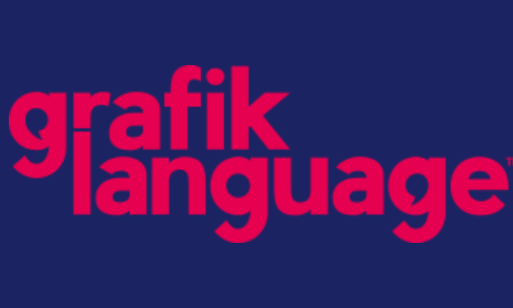"GrafikLanguage are a new writing agency in Norwich. Their services include copy-writing and content for brands and agencies. ""Writing meaningful words, doing meaningful work."""