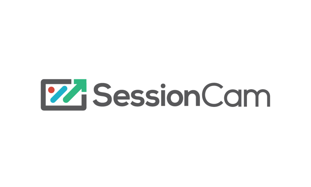 SessionCam is a cloud-based Software-as-a-Service (SaaS) solution with machine learning algorithms to automatically measure customer struggle session replay solution. SessionCam can quickly and easily identify and solve customers website conversion problems by being able to accurately visualise customer behaviour.