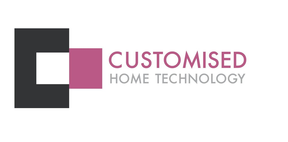Customised are one of the most innovative Smart Home installation businesses in the UK. Customised have pioneered a sensibly priced approach to technology installation through a wide range of work in period homes, new construction and renovations.