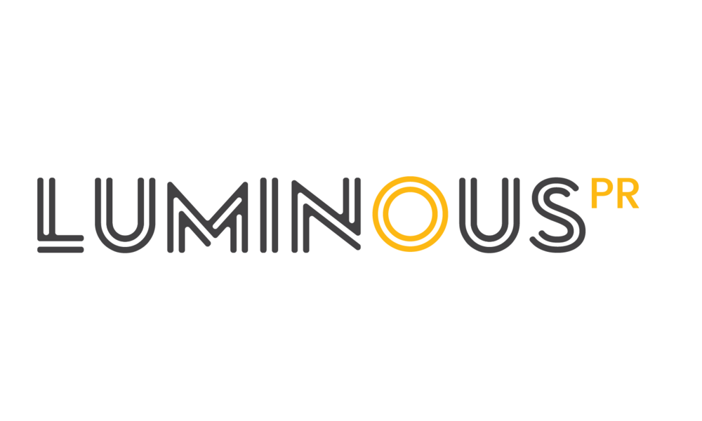 Luminous PR is an established and well-respected tech PR agency working with global clients. Their team features PR professionals, writers, social media experts, and digital marketers.