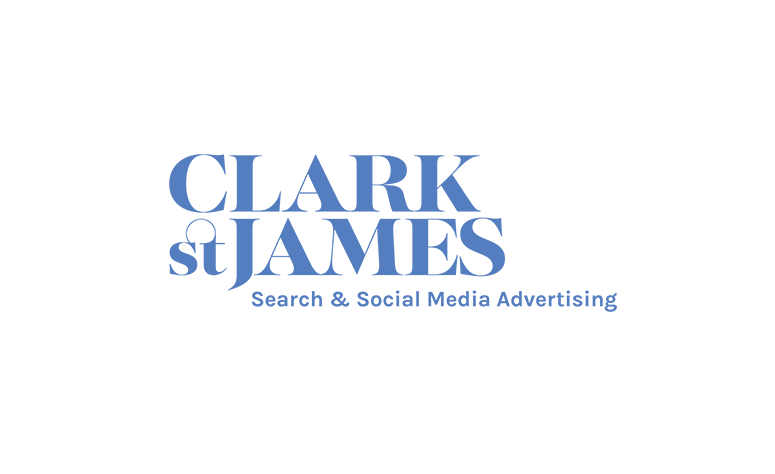 Clark St. James specialise in Search & Social Media Advertising. Services include Paid Search, Paid Social Media and Search Engine Optimisation.