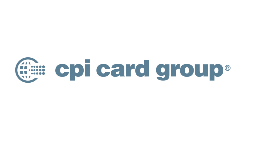 CPI Card Group are a payment technology company with a foundation built on cards and digital offerings. They facilitate connections between people and technology via traditional and next generation solutions that enhance people's everyday lives.