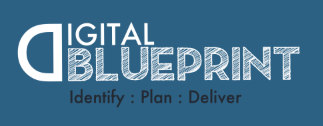 Digital Blueprint supports businesses and agencies of all sizes, in building and delivering compelling digital and marketing strategies.