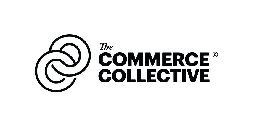 The Commerce Collective is built open the expertise of four specialist agencies, who have more than 20 years' ecommerce experience, working with high-street and multi-channel brands.