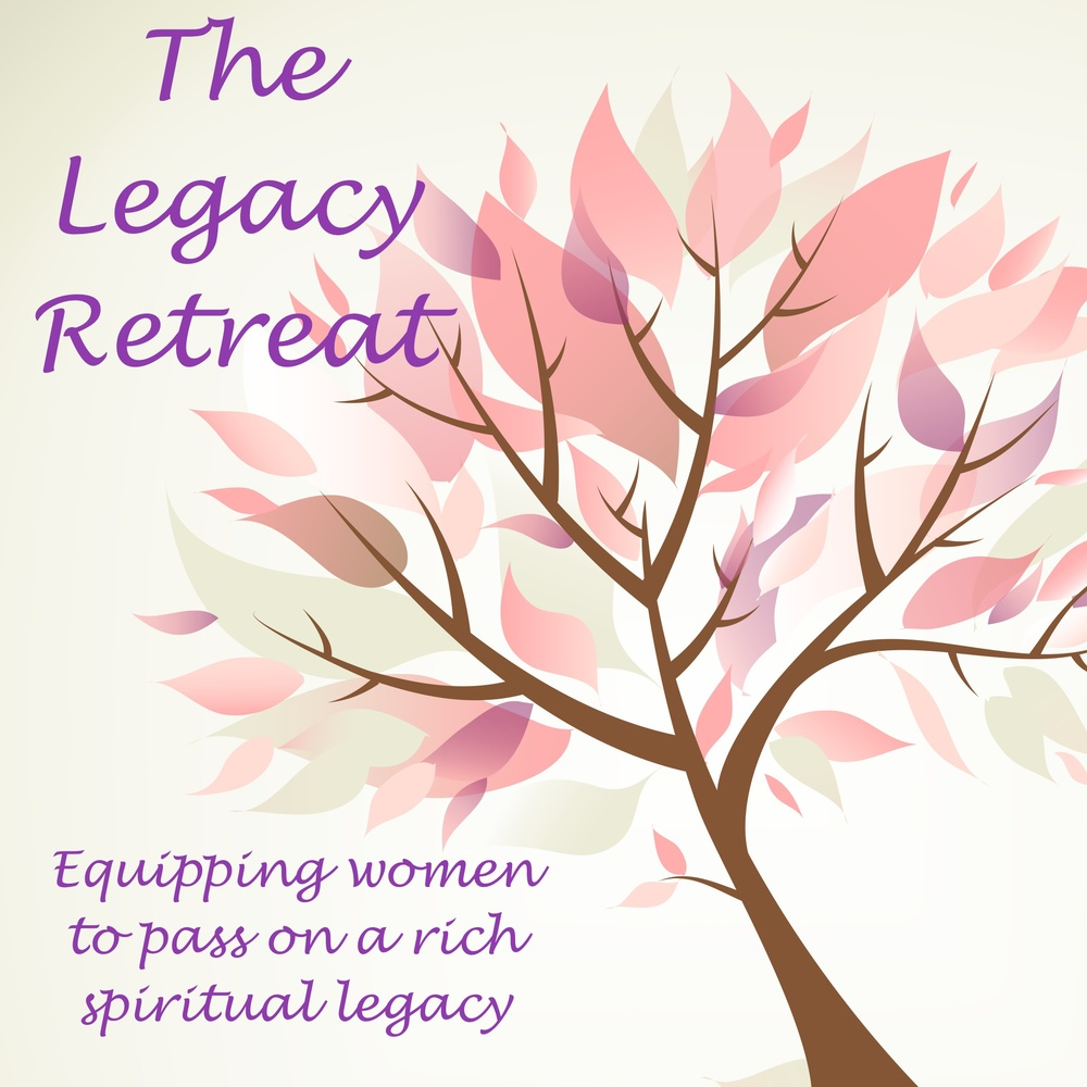 legacyretreatwebsiteimage.jpg