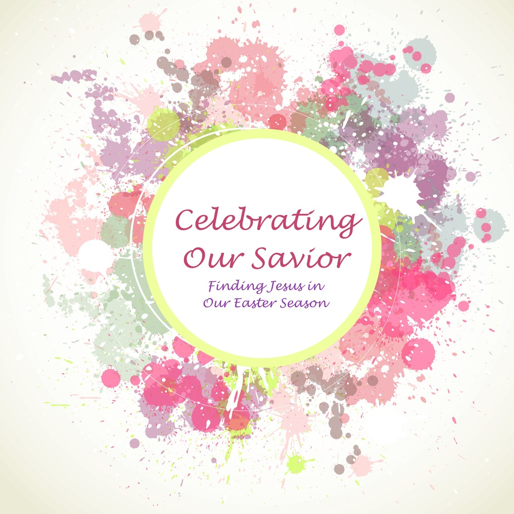 celebratingour savior website event image.jpg
