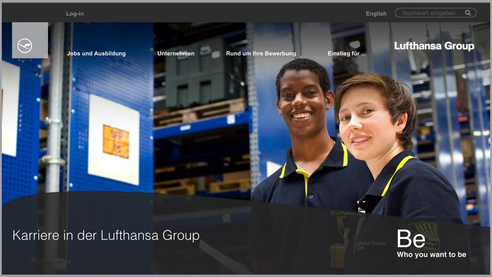 work_project_lufthansa_1500x844_2-3.jpg