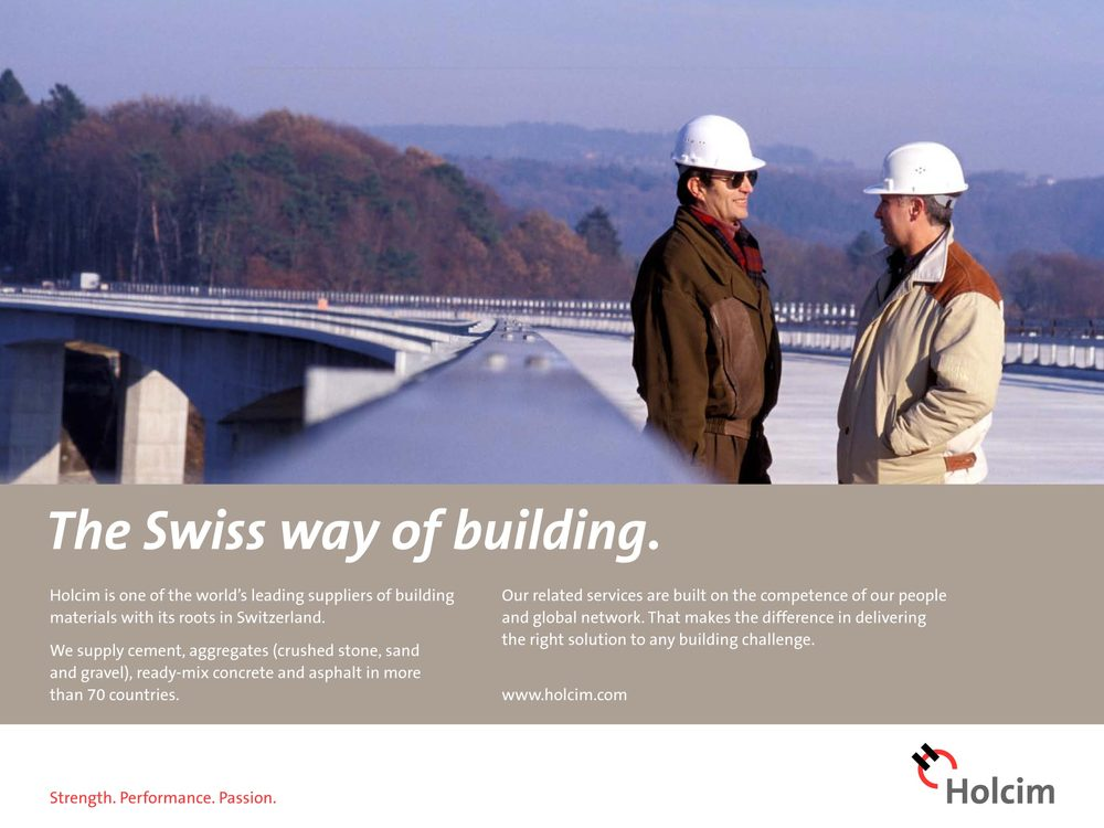 work_project_holcim_1500x792_1-4.jpg
