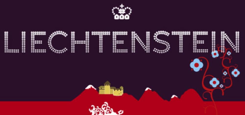 Liechtenstein2.png