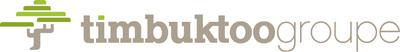 Timbuktoo-Groupe_Logo_H_CMYK1.jpg