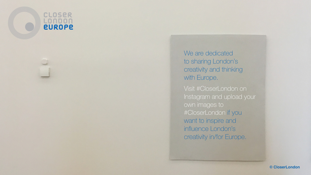 CloserLondon is in it for Europe _01072016.003.jpeg