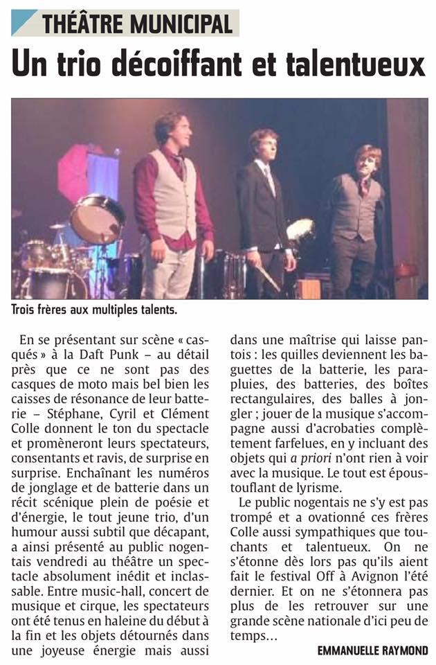 Article_Nogent-Sur-Scène (l'Est éclair 28SEPTEMBRE 2015)).jpg