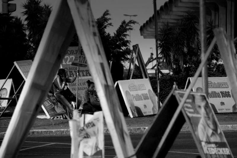 cavalete-parade-2.jpg