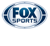 Fox_Sports_West_2012_logo (1).png