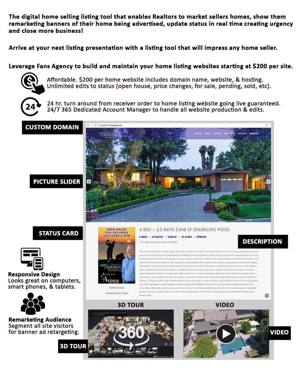 FansAgency.DigitalMarketing.RealEstate.HomeWebsites.Version1.jpg