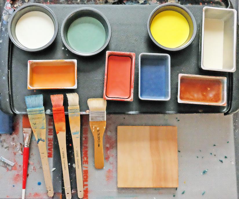 encaustic_paint_palette.jpg