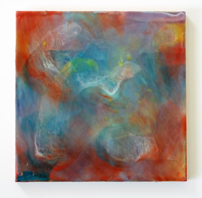 nebula1_encaustic_painting.jpg