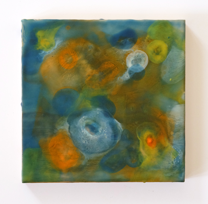 encaustic_painting_nebula2.jpg