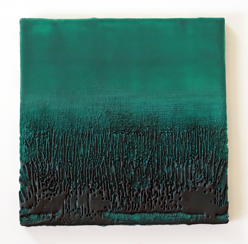 encaustic_painting_greenfields.jpg