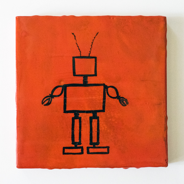 encaustic_painting_robot_angeliquestewart.jpg