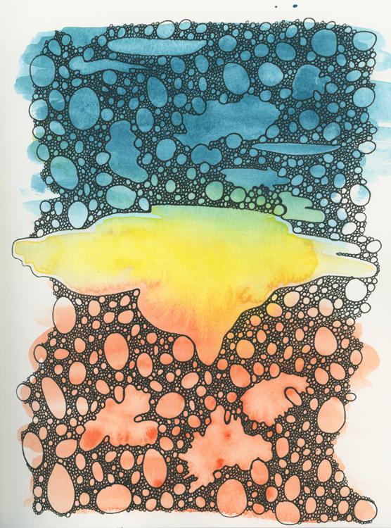 Nebula 1