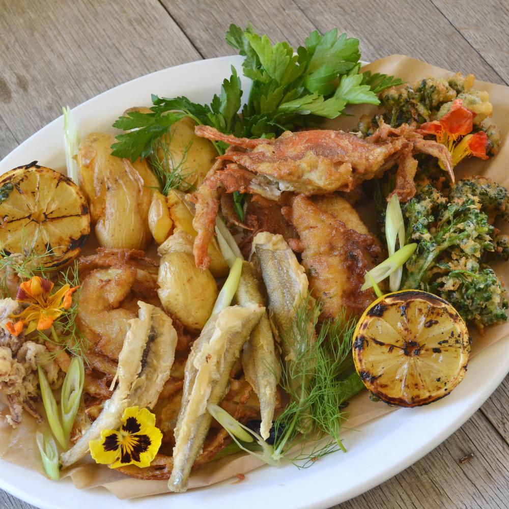 Frito Misto, Soft Shell Crab (1).JPG