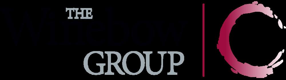 TWBG_logo_RGB (1).png