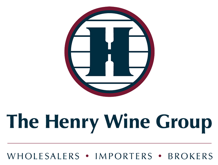 Henry_Wine_Group.png