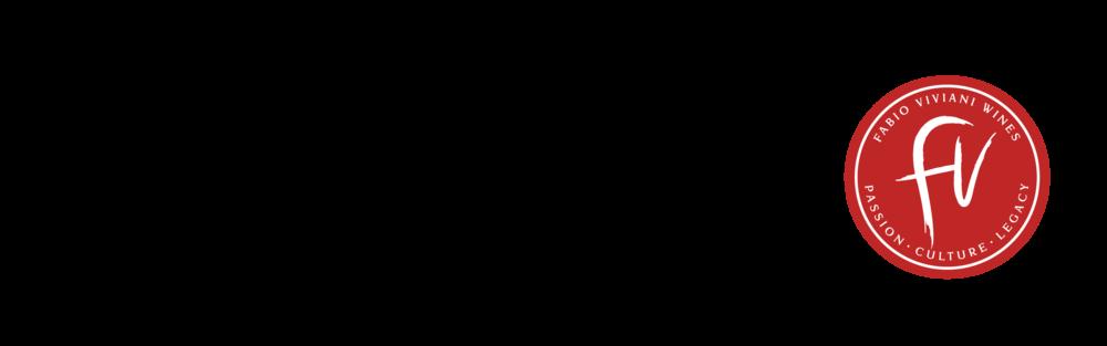 logolockup-01 (1).png