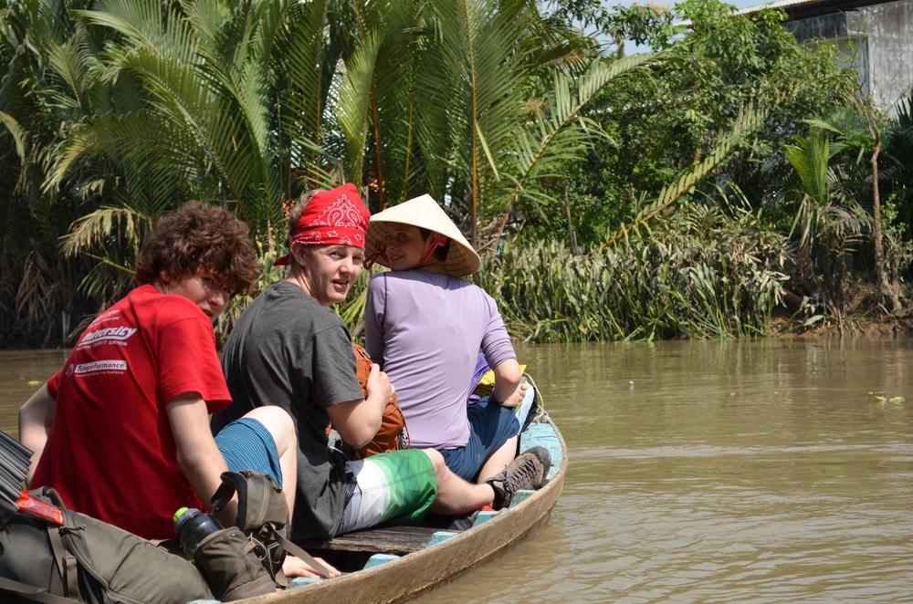Emily's Vietnam 141.JPG