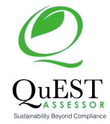 Quest forum sustainability assessment model
