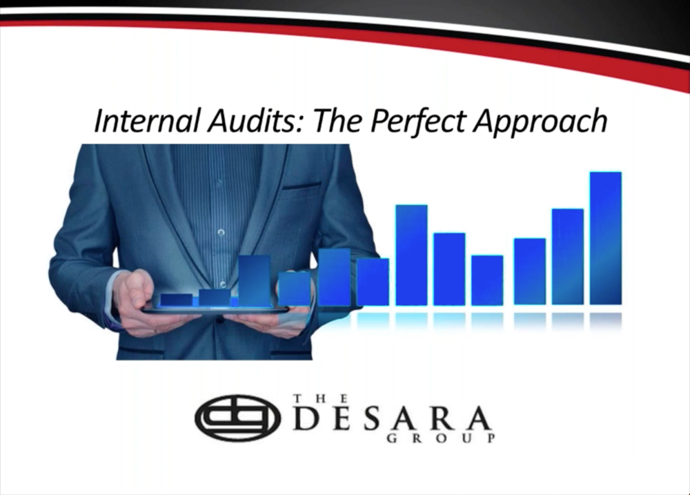 Internal Audits, the Perfect Approach .png