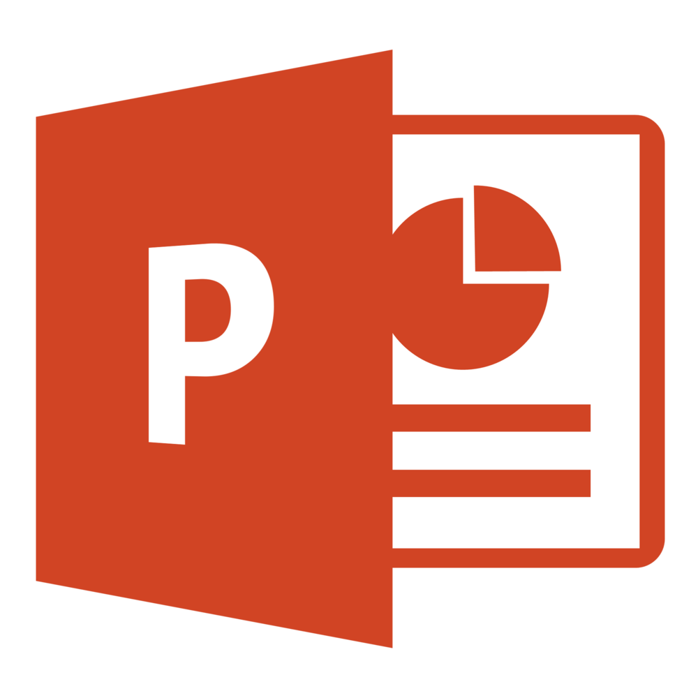 powerpoint-icon-microsoft-powerpoint-icon-network-powerpoint-icons-and-3.png