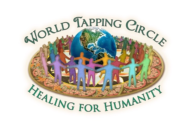 "From 2011- 2014 Sonya Sophia raised $250,000.00 to create a year round version of her EFT workshops at Red Lightning. This way people could get the Tapping time they needed. Together with a team of dedicated Burners she launched The world Tapping Circle in 2014.   www.worldtappigcirlce.com    ""I'm loving being a part of the World Tapping Circle ( www.worldtappingcircle.com ) it's like I'm still at Red Lightning with you year round! When I can't do Monday night's broadcast, I go the video library and tap when I can. The live circles are profound! In my own sacred space too! I am so thankful for this tool for health & healing. Gratitude dear Sonya.""    - Cynthia Roberts - San Fransisco"