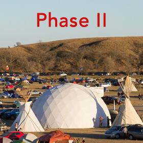 Phase 2.jpg
