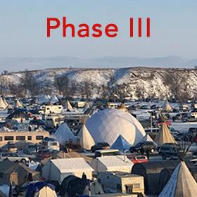 Phase 3.jpg