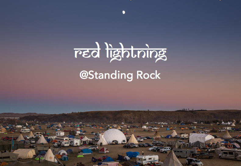 RL @ Standing Rock Pop.png