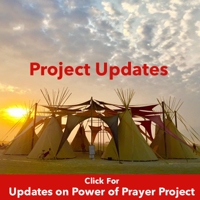 Updates Power of Prayer Button .jpg