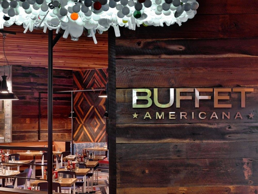 Gold Strike MGM - Buffet Americana (1).jpg