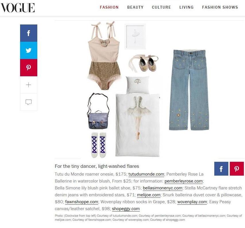Bella Simone in Vogue magazine online 081915.jpg