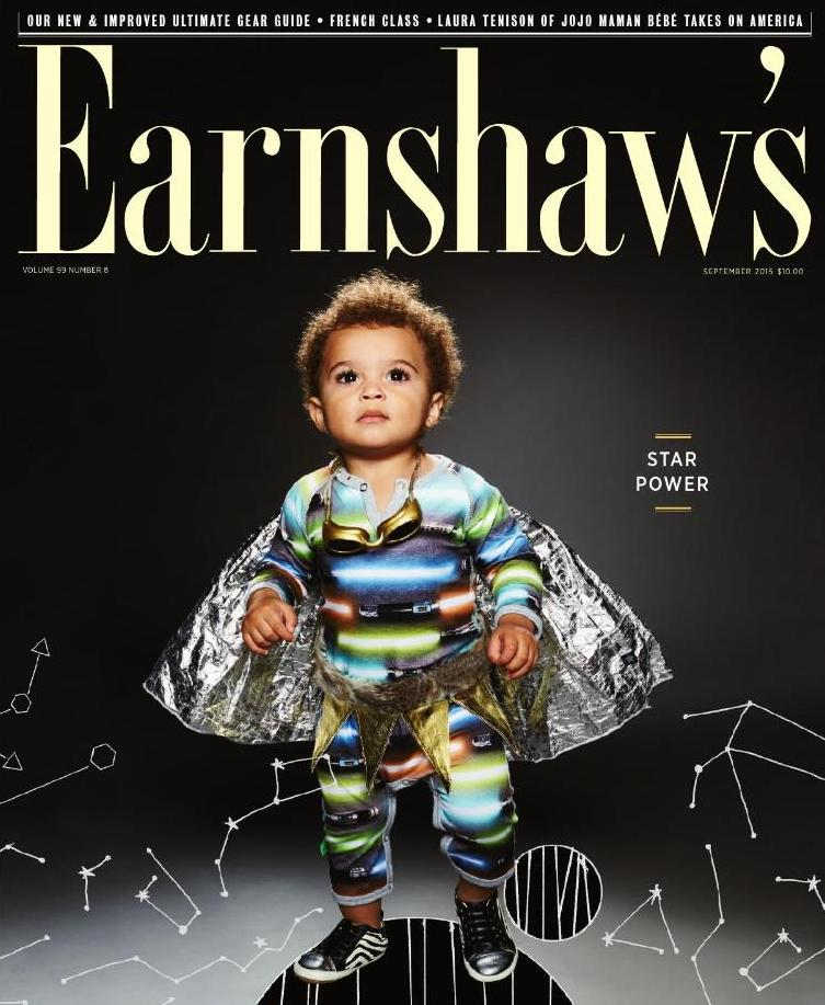 Bella Simone in EarnShaws September 2015f.jpg