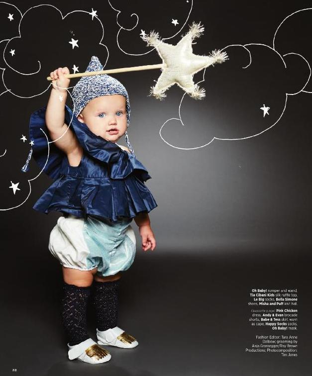 Bella Simone in EarnShaws September 2015.jpg